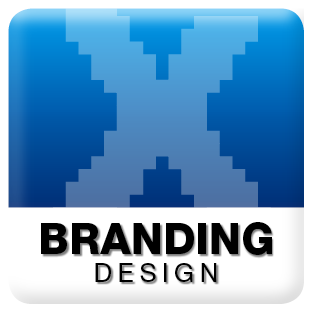 Button_BRANDING Design