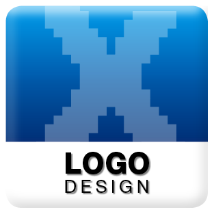 Button_LOGO Design