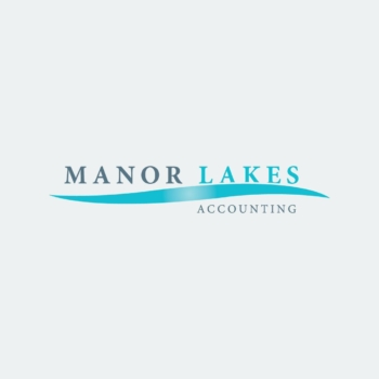 Manor lakes logo (1)