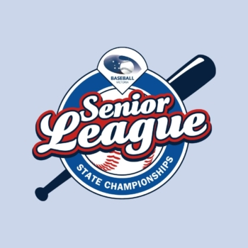 Senior League logo (1)
